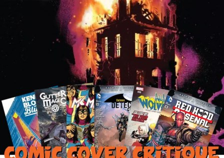 comic-cover-critique-march-9-2016-2