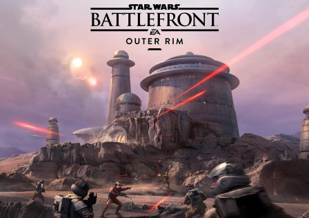 star-wars-battlefront-outer-rim-trailer