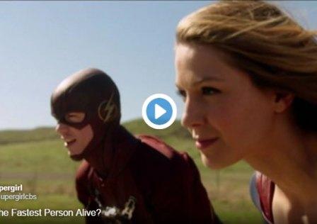 supergirl-vs-the-flash-short-trailer