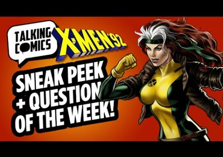 talking-comics-march-30-2016