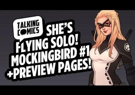 talking-comics-march-8-2016