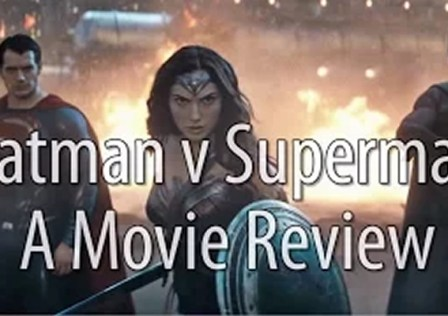 batman-v-superman-cinemasins-jeremy-review