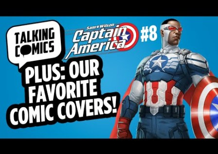 talking-comics-april-19-2016
