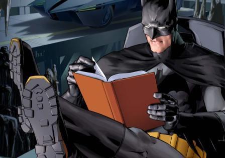 BatmanCaughtReading02