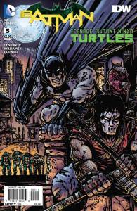 apr2016-reviews-cover-Batman-Teenage-Mutant-Ninja-Turtles-5