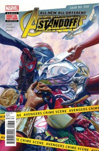 apr2016-reviews-cover-anad-avengers-issue-8_1024x1024