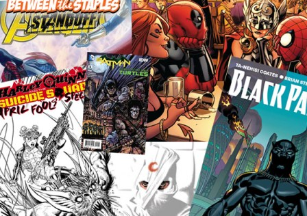 bts-apr2016-comic-book-reviews-part-1