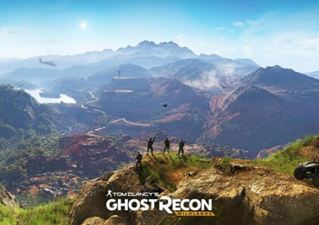 ghostrecon-wildlands