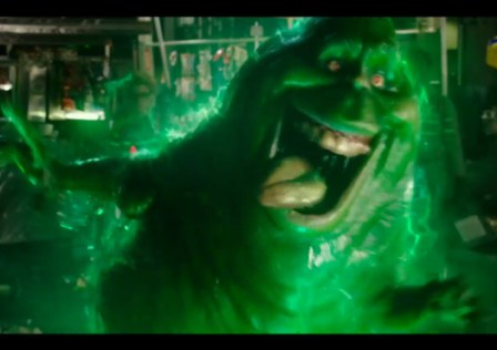 new-ghostbusters-trailer-with-more-slimer