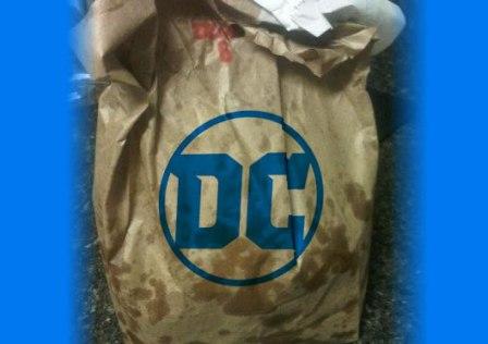 the-new-dc-comics-logo-may-17-2016