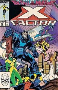 xfactor-issue-25-fall-of-mutants