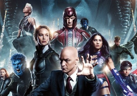xmen-apocalypse-review