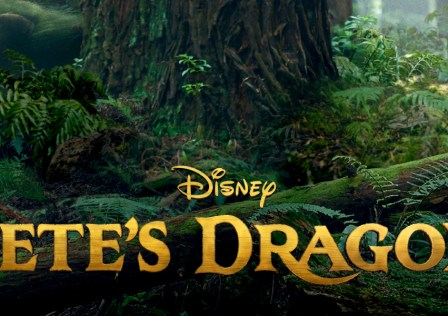 petes-dragon-2016-disney-movie-trailer-logo