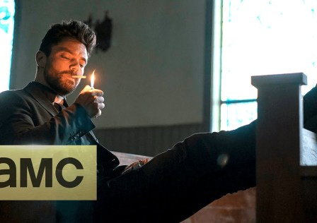 preacher-pilot-youtube-commerical-free
