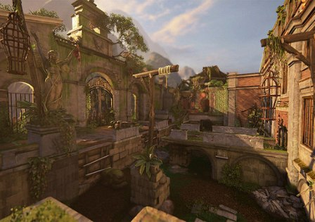 uncharted-4-dlc-update-june-29-16