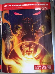 dr-strange-sorcerers-supreme-solit-marvel-now-july-11-2016