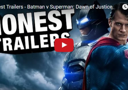 superman-v-batman-honest-trailer