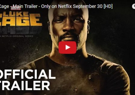 luke-cage-offical-neflix-marvel-trailer-aug2016