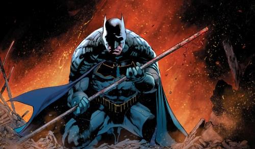 detective-comics-2016-940-012-batman-tims-staff