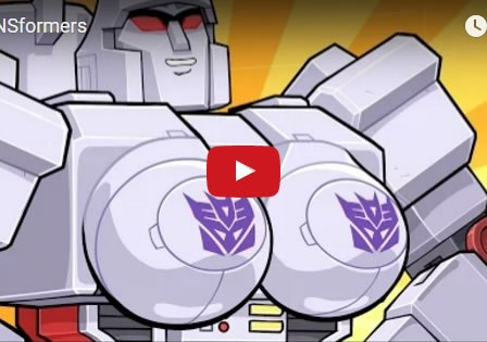 trans-formers-animated-short-youtube-sept-10-16