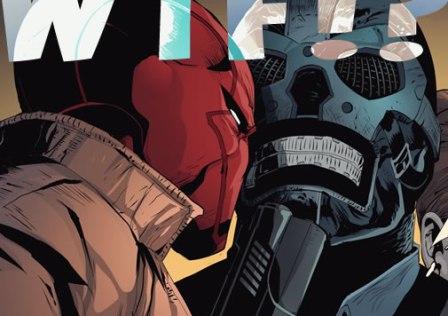 wtf-is-this-shit-dc-rebirth-black-mask-red-hood-wtf-logo