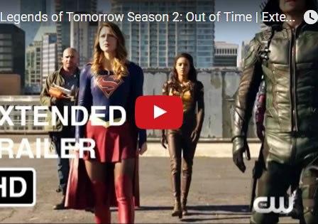 legends-of-tomorrow-season-2-trailer