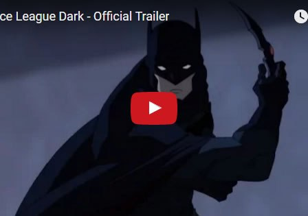 justice-league-dark-trailer-nov2016