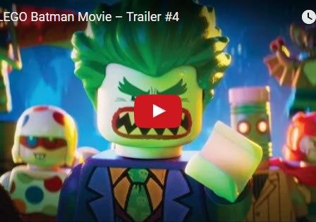 lego-batman-new-trailer-nov2016