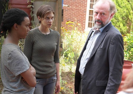 the-walking-dead-s705-go-getters-maggie-sasha-gregory