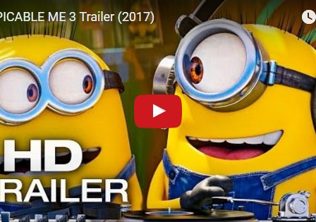 despicable me 3 trailer dec2016