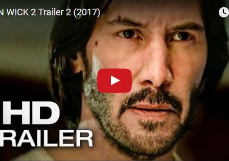 john-wick-2-trailer-dec2016