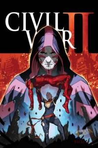 marvel-civil-war-2-issue-7