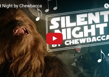 silent-night-by-chewbacca-dec2016