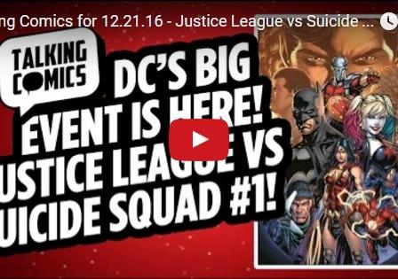 talking-comics-dec-21-2016