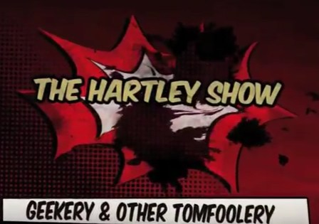 the-hartley-show-fan-vs-the-sixth-dimension