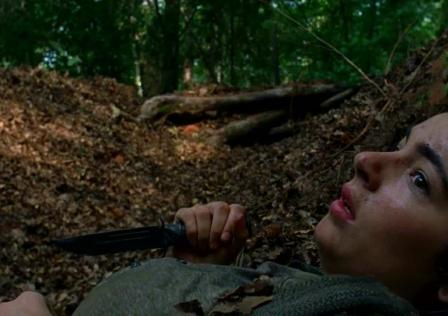 the-walking-dead-episode-s706-tara-scared