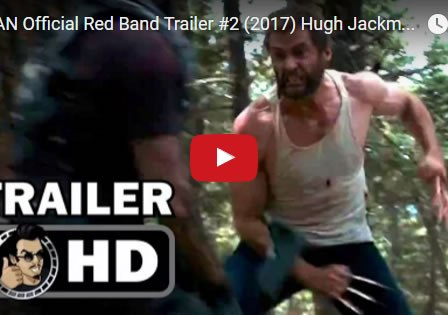 logan-red-band-trailer-Jan2017
