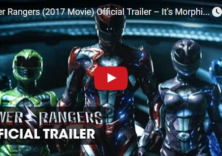power-rangers-official-trailer-Jan2017-its-morphing-time