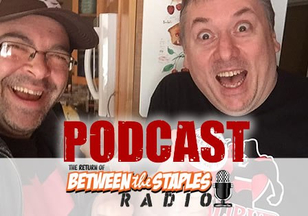 between-the-staplesradio-show-with-hartley-podcast-ep-3-podcast