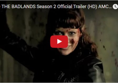 in-the-badlands-season-2-trailer-FEB2017