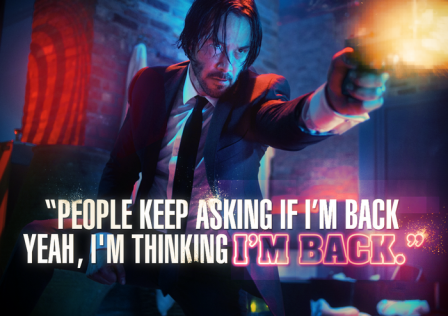 john-wick-yeah-im-thinking-im-back