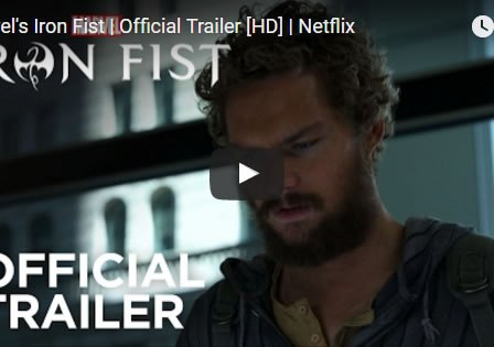 marvels-iron-fist-netflix-series-trailer-feb2017