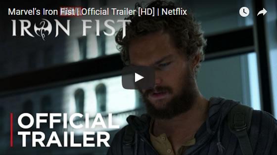 marvels-iron-fist-netflix-series-trailer-feb2017
