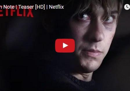 death-note-netflix-trailer-March-2017