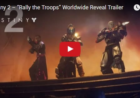destiny-2-world-wide-trailer-reveal-march-2017