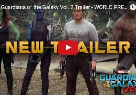 guardians-of-the-galaxy-vol-2-world-premiere-trailer-feb-28-17