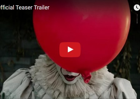 it-official-trailer-march-2017