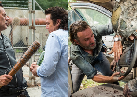 the-walking-dead-season-7-11-and-12