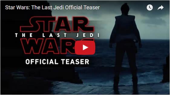 Star-Wars-The-Last-Jedi-Official-Teaser-April-2017