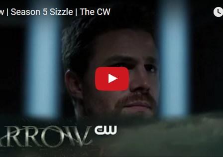 arrow-season-5-sizzle-reel-trailer-april-2017